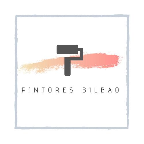 Pintores-Bilbao.com