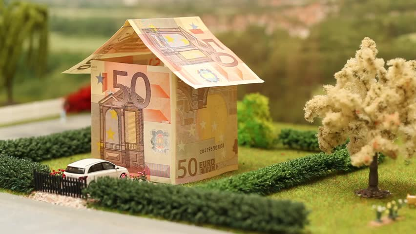 casa-soldi